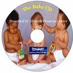 Baby CD