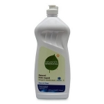 $1 Off Seventh Generation Dish Soap