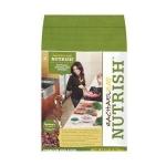 High Value Rachel Ray Nutrish Dog Food Coupon