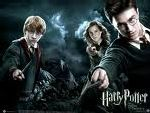 Tickets to Harry Potter and the Deathly Hollows