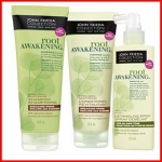 John Frieda Root Awakening Plus A Valuable Coupon