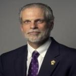 Ama Petition To Fix Medicare