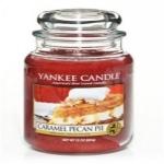 Buy 2 Get 2 Coupon At Yankee Candle