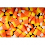 What Is Your Favorite Halloween Candy