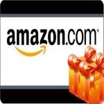 Win Amazon GiftCard from FreeStuffGeek