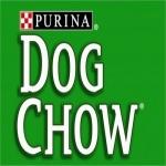 Purina Active Life Dog Chow