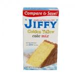 Jiffy Mix Recipe Book