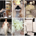 How To Plan A Fabulous Wedding Guide Free