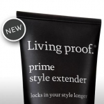 10,000 Deluxe Sized Living Proof Prime Style Extender On Facebook