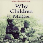 Book: Why Children Matter