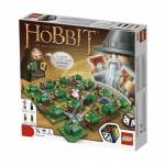 Lego Games The Hobbit Giveaway