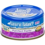 Natural Balance Delectable Delights Dog Or Cat Stew