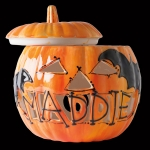 Halloween Crafts Guide