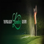 Lamkin Gripes Golf Grip Cleaning Wipes