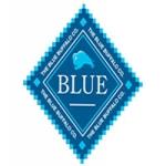 $5 Off Blue Buffalo Puppy Food