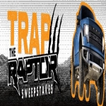Ford Parts Trap The Raptor Sweepstakes