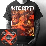 Integrity Tee Shirt