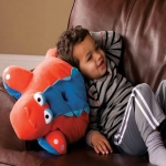 Littletikes November Pillow Racers Sweepstakes