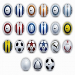 Football Icon Downloads