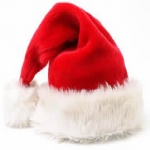 Santa Claus Hat From Rockstarhats