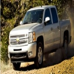 Chevys-cabelas Deer Camp Sweepstakes