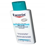 Eucerin extremely Dry Body Lotion