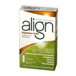 Align Probiotic Sample