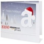 Amazing Deals With Amazon Local And Win A Xbox 360 And $100 Amazon Gift Card