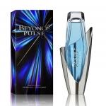 Beyonce Pulse Perfume Giveaway