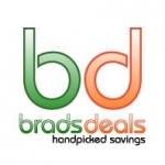 Bradsdeals