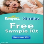 Bundle Of Joy Baby Registry Gift