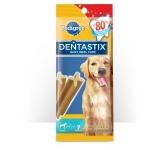 Pedigree Dentasix Treats