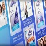 Rephresh Feminine Health Kit Sample