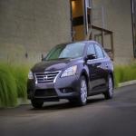 2013 Fuel Economy Kit
