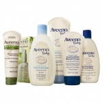 Aveeno Daily Care Kit Giveaway