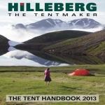 Hilleberg Tent Handbook