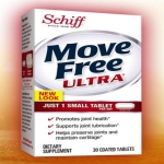 Schiff Move Ultra Sample