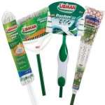 Products Giveaway All April From Libman