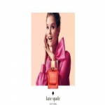 Kate Spade Live Colorfully Fragrance Sample