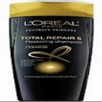 Loreal Paris Advanced Shampoo At Walmart