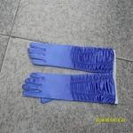 Microfiber Glove Sample