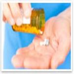 2013 Arthritis Today Drug Guide