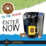 Original donut Shop To The Rescue Caption Contest