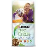 Purina Dog Chow Light  Healthy