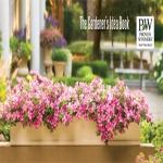 Proven Winners Gardeners Idea Book