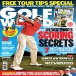 Subscription To Golf World Magazine