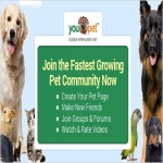 Win A $100 Gift Card For Your Pet