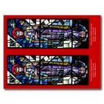 Catholic Prayer Bookmarks.