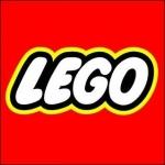 Lego Mini City Firehouse Build At Pottery Barn