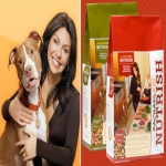 Nutrish Dog Food By Rachel Ray